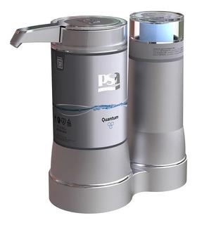 Filtro De Agua Psa Quantum + Kit Posventa