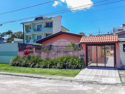 Casa - Residencial - 146411