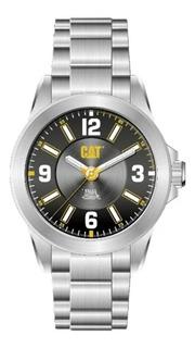 Reloj Cat Hombre - Clasico - 02.140.11.13a