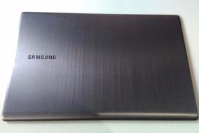 Notebook Samsung 700z 8 Gbs Ram 500 Gb Hd Placa De Video