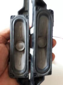 Parea De Fone Para Tv Samsung Modelo Pn43h4000ag