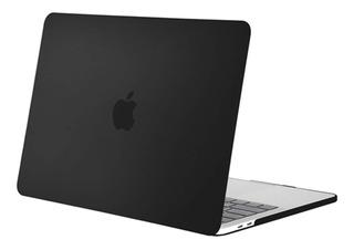 Carcasa Case Macbook Pro 15