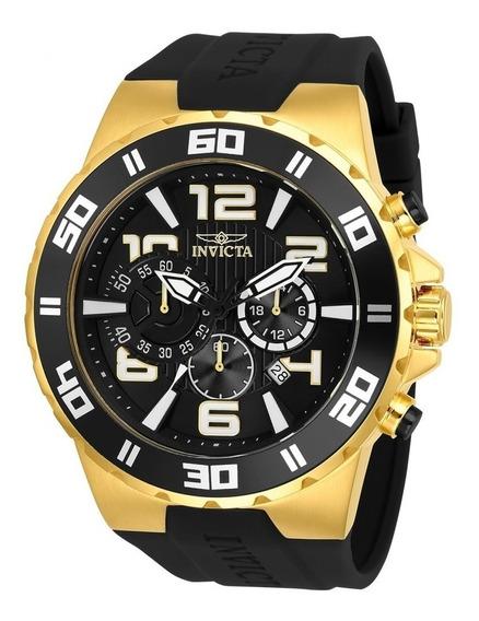 Relógio Invicta Pro Diver 24671 Masculino