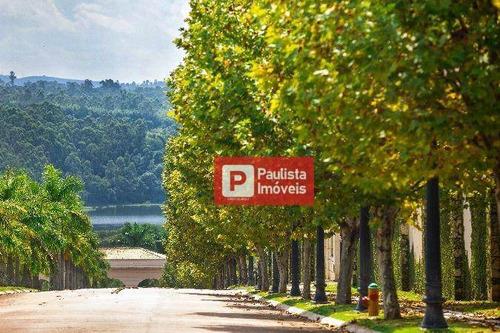 Imagem 1 de 21 de Terreno À Venda, 810 M² Por R$ 250.000,00 - Jardim Nossa Senhora Das Graças - Itatiba/sp - Te0545