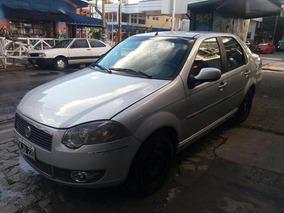 Fiat Siena Titular
