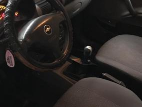 Chevrolet Corsa Classic Spirit Lt