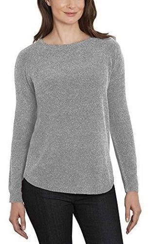 Suéter Para Mujer Ellen Tracy
