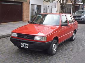 Fiat Duna 1.6 Sl