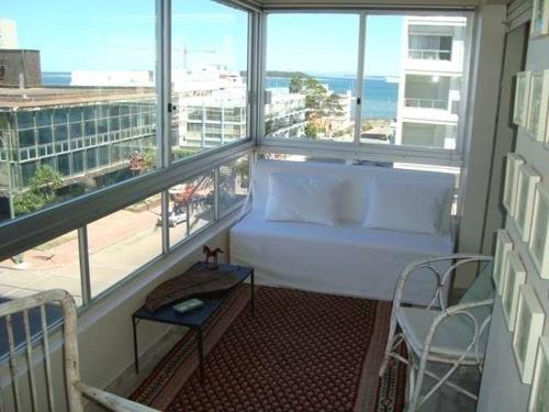 Apartamentos En Venta  - Prop. Id: 4346