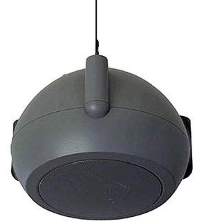 Bogen Hanging Pendant Speaker, 70v, 50w Rms