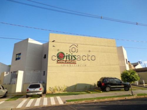 Lojas Comerciais - Ref: L1552