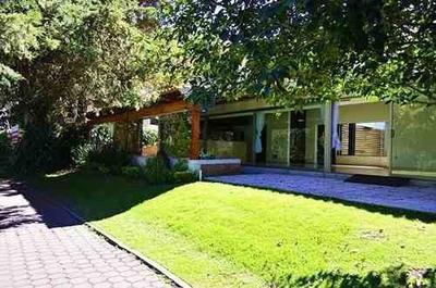 Vv478 - Hermosa Casa Con Vista Al Green En Venta