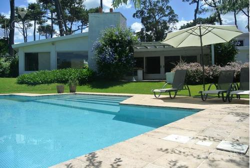 Casa En San Rafael -