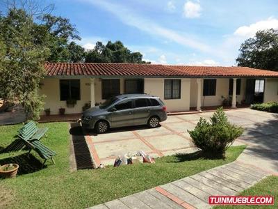 Vendo Casas Bifamiliar (2) San Antonio De Los Altos
