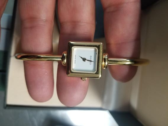 Reloj Gucci Para Dama 1900l