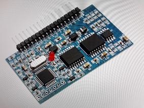 Módulo Placa Egs002, Eg8010 + Ir2113. Frete Free-carta