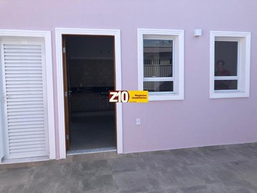 Casa - Ca08410 - 34239357