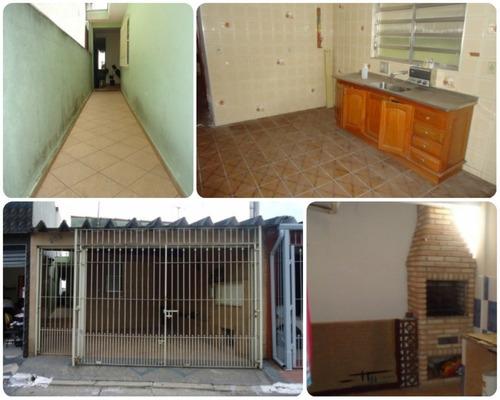 Casa - 029 - 32292953