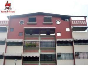 Ab Apartamento En Venta Mls #20-12295 Campo Alegre