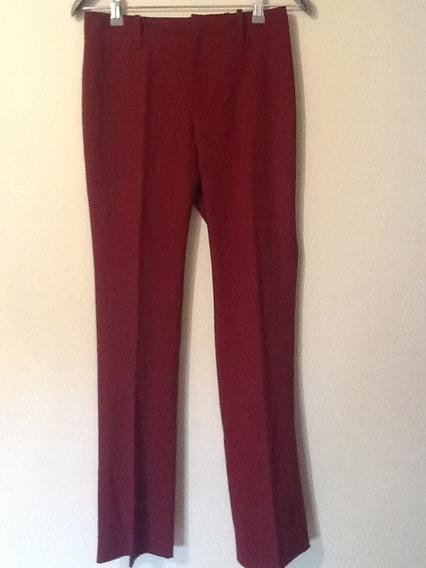 Pantalón Para Dama ( Zara ) Ver Descripción Abajo