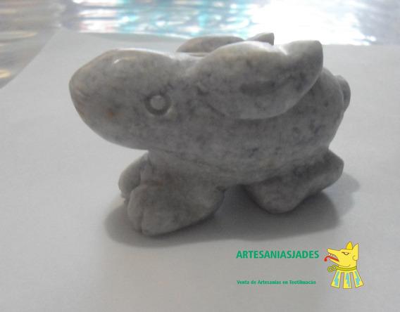 Conejo De Jade Lavanda, Jade Jadeita