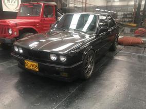 Bmw Serie 325i