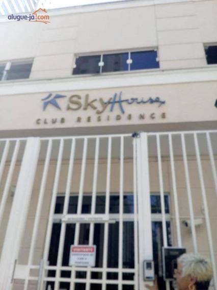 Sky House Club Residence - Ap7503