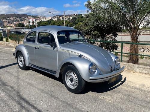 Fusca 1600 1993/94