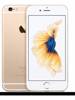 iPhone 6s 16gb, Original Novo Lacrado 1 Ano Gatantia