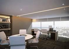 Sala Em Ilha Do Leite, Recife/pe De 48m² À Venda Por R$ 450.000,00 - Sa126583
