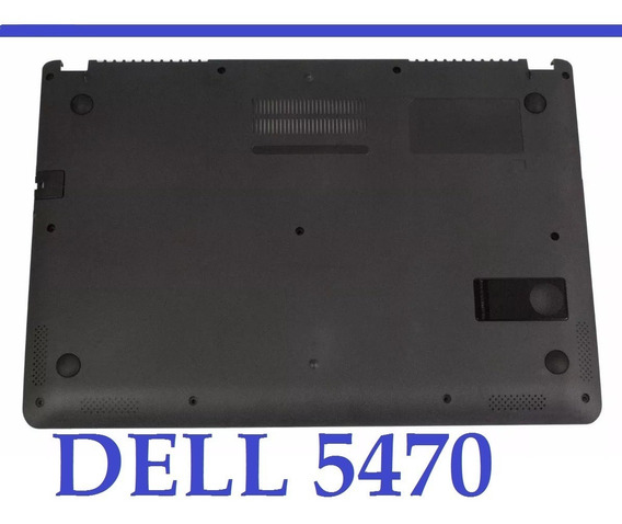 Botton Base Carcaça Dell Vostro 5460 V5470 5480 0ky66w Novo
