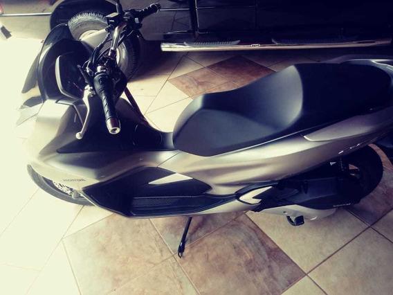 Moto Honda Pcx 2019/2019