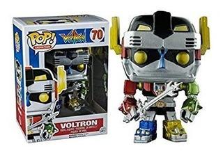Funko Pop Voltron 70