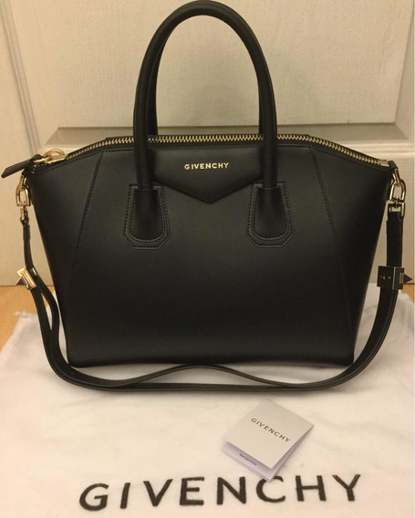 Cartera Givenchy Antigona