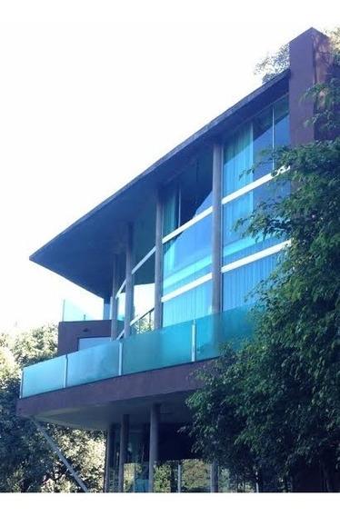 Casa Moderna E Aconchegante Com Vista Privativa - 2269