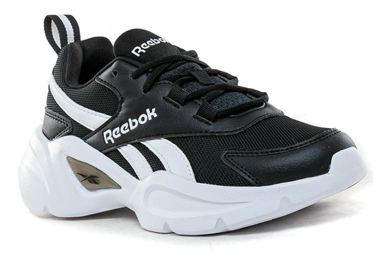 Zapatillas Royal Ec Ride 4.0 Reebok