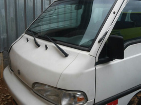 Hyundai H100 Topic Besta Grand Ducato Sprinter
