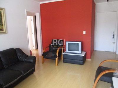 Apartamento Vila Ipiranga Porto Alegre. - 4984