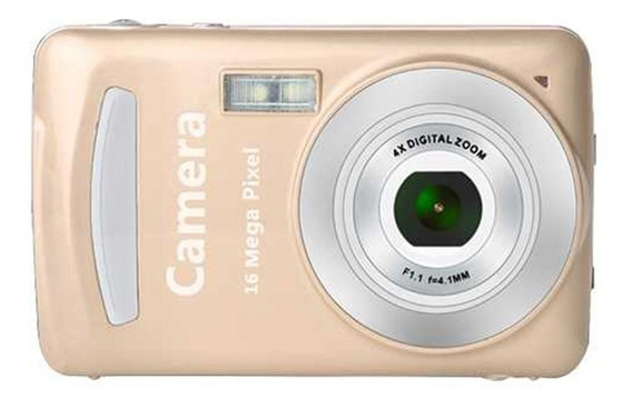 Instax Mini Camera 9 Instant + Env Ou Free