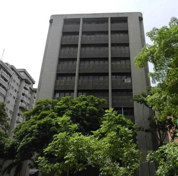 Oficina En Venta Mls #19-11008 José M Rodríguez 04241026959