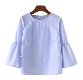 Inicia Negocio Lote Blusas/shorts/vestido 25 Pz Envio Gratis