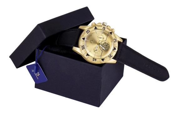 Relógio Orizom Original ********promoção ***********