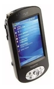 Palm Top Mio Digiwalker P550b - Coletora Gps