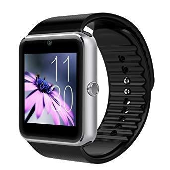 Relojes Inteligentes,reloj Inteligente Gsm Bluetooth Pad..