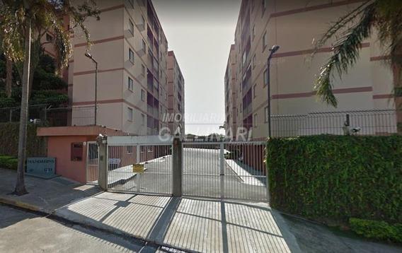 Apartamento Para Aluguel Em Jardim Paulicéia - Ap001767