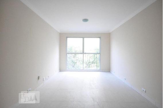 Apartamento Para Aluguel - Vila Andrade, 2 Quartos, 80 - 893033439