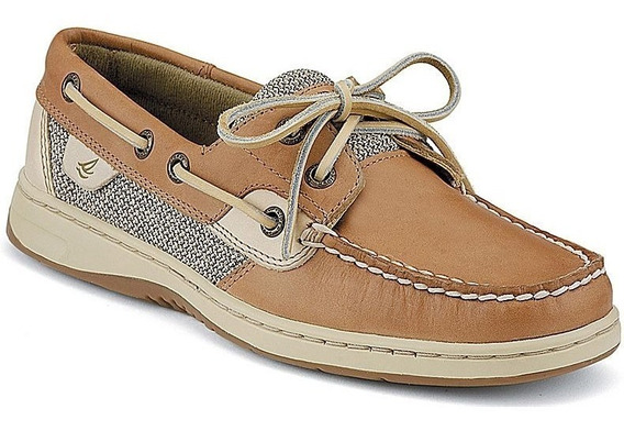 Sperry Top-sider B.