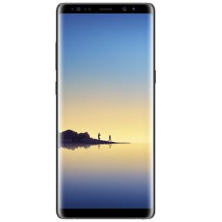 Samsung Galaxy Note 8 N950f 128gb Dual 12mp Preto Vitrine 3