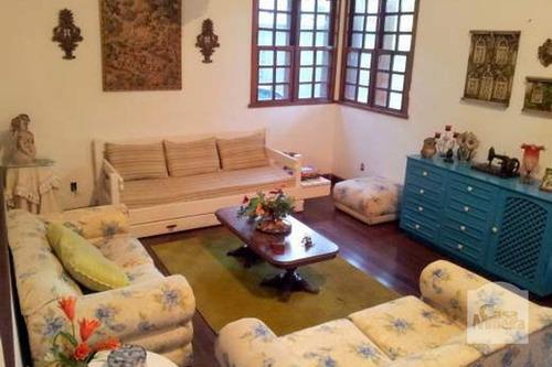 Imagem 1 de 15 de Casa À Venda No Planalto - Código 316032 - 316032