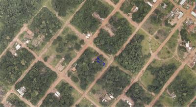 Terreno Venda - Bauru - Sp - 3252